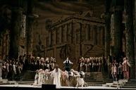 Idomeneo - Metropolitan Opera 2006