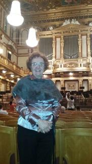 Musikverein Виена