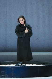 Traviata_4516-s