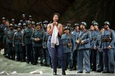 La Fille du Regiment_2014s